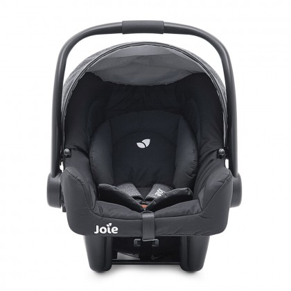 Joie Gemm infant carrier (Chromium)