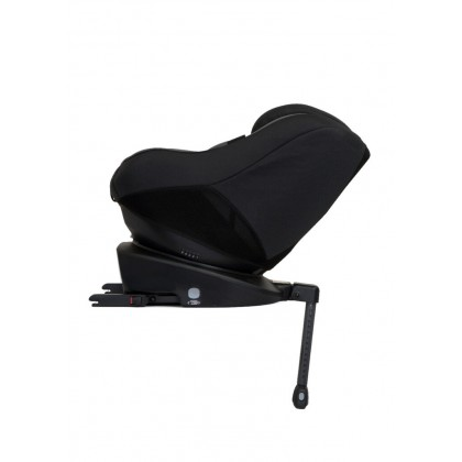 Joie Spin 360 Car Seat -Ember