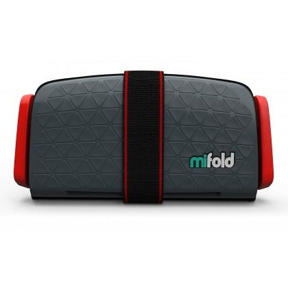 Mifold Booster Seat