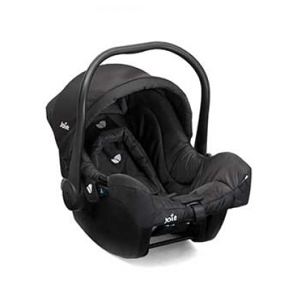 Joie Juva Carrier Car Seat (0-13kg)