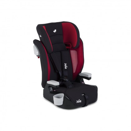 Joie Elevate (Group 1/2/3) Car Seat (9-36KG)