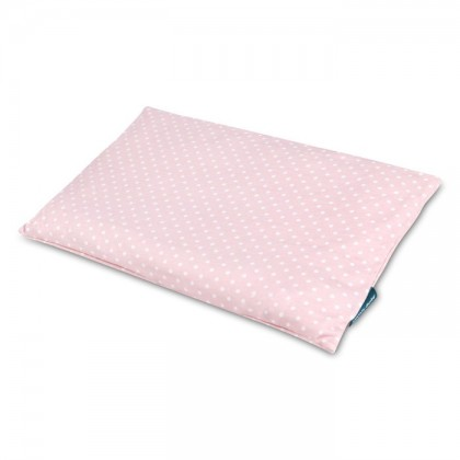 COMFY LIVING Pillow / Replacement Cover - S Size