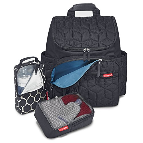 Diaper Bag / Cooler Bag