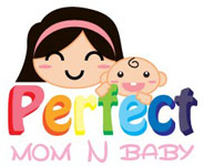PERFECT MOM N BABY